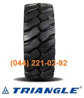 Шина 23.5R25 TL538S+  L5 TL Triangle