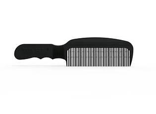 Расческа Wahl Flat Top Comb, фото 2