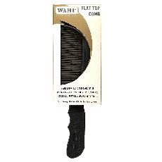Расческа Wahl Flat Top Comb, фото 3