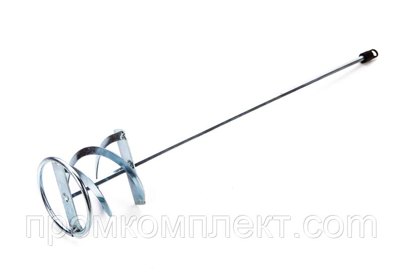 Миксер для сухих смесей SDS 100*600мм