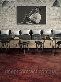 Ковролин для гостиниц и офисов QuickStep2 (Германия)