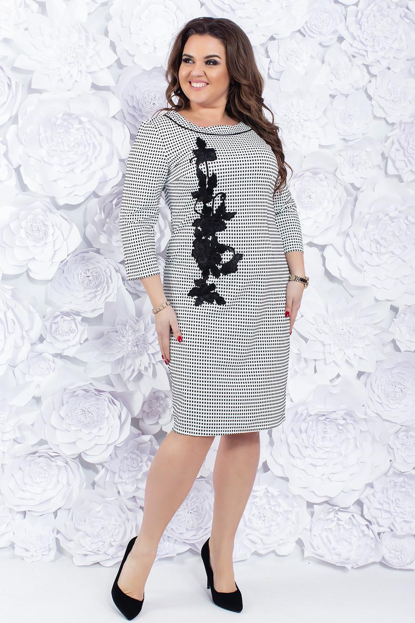 купить платье 54 р олх