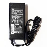 Зарядка для ноутбука HP 90W 7.4х5.0 блок питания для ноута зарядное устройство, фото 1