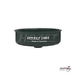 Ключ для масляных фильтров Hazet 2169-9