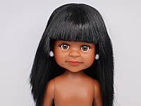 Кукла Паола Рейна Клео-Нора мулатка Paola Reina, фото 1