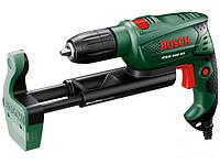 Ударная дрель Bosch PSB 500 RA