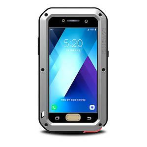 Чохол Love Mei PoverFul для Samsung Galaxy A5 (2017 - A520)