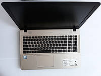 Ноутбук ASUS VivoBook X541UV-XO1163 (90NB0CG1-M17000)