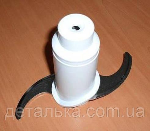 Ніж в основну чашу для кухонного комбайну Philips HR7774., фото 2