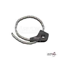 Ключ цепной для масляных фильтров 2171-8