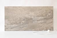 Керамический обогреватель FLYME 600P Серый мрамор