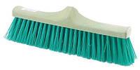 Щетка \ метла FANATIK Push Broom 50 cm / Hard 227