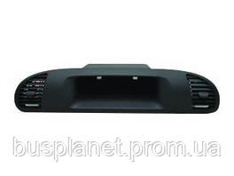 Накладка передней панели (дефлектор, жалюзи, воздуховод) Mercedes Sprinter CDI