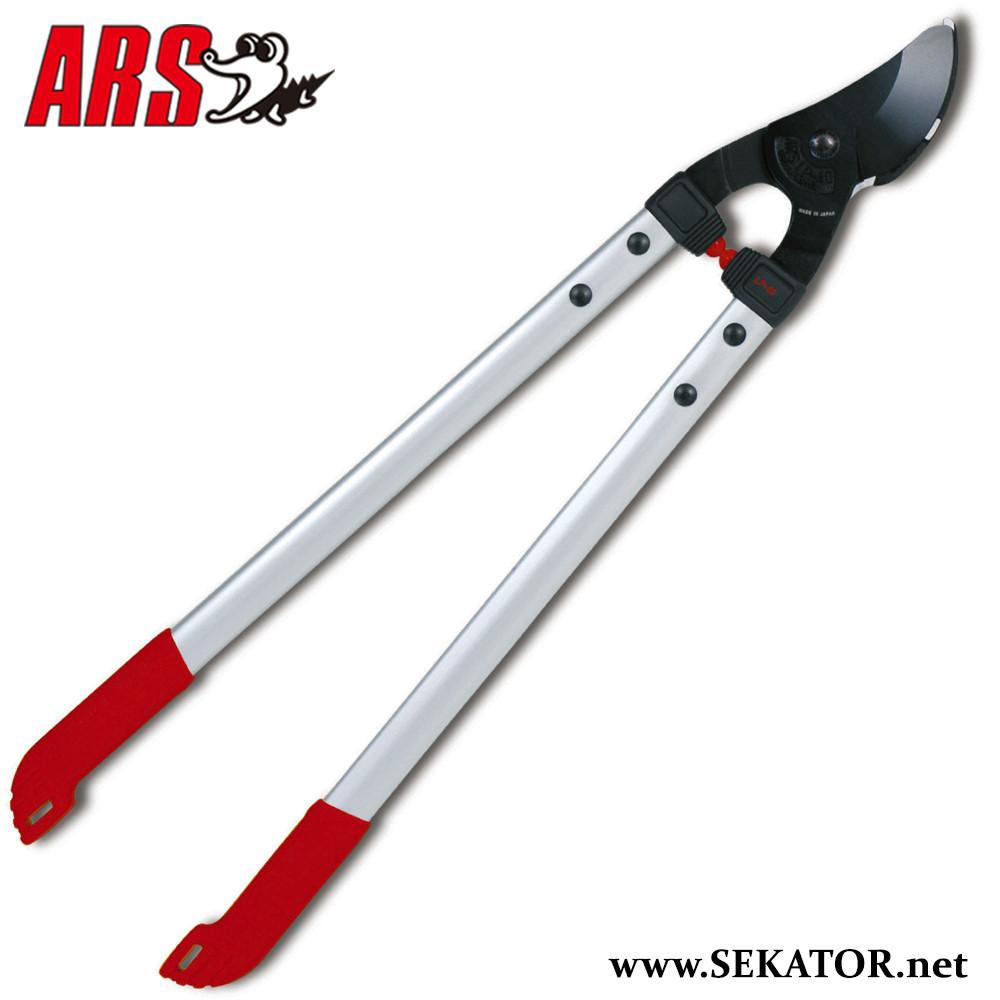 Сучкоріз ARS LP-40 (Японія)
