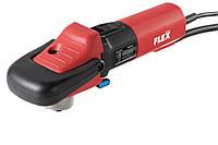 Машина для шлифования камня (с подачей воды) FLEX L 12-3 100 WET LE 12-3 100 WET