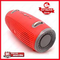 Колонка Bluetooth BK001 (40)K22(90064), фото 1