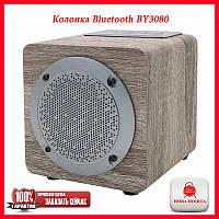 Колонка Bluetooth BY3080 (30K20(58446), фото 1