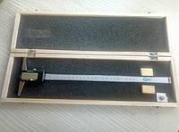 Штангенглубиномер цифровой ШГЦ-150 0.01, также есть ШГЦ-200 0.01 цена 1700грн, ШГЦ-250 0.01 цена 2300грн