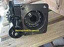 Коробка відбору потужності Камаз (виробником Дорожня карта, Харків), фото 2