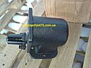 Коробка відбору потужності Камаз (виробником Дорожня карта, Харків), фото 8