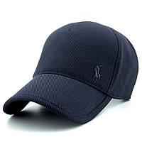 Кепка Polo Ralph Lauren — Купить Недорого у Проверенных Продавцов на ... 9adc62ccb8832