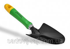 Лопатка Verano садовая 295 мм (71-870)