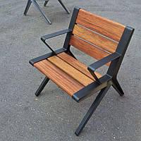 Кресло стул лофт