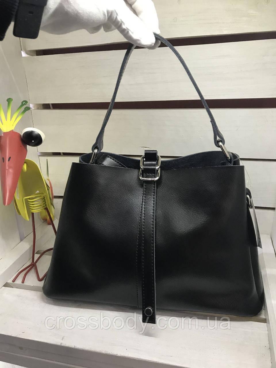 babafd716640 Женская кожаная сумка : продажа, цена в Львове. женские сумочки и ...