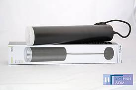 Светодиодный светильник Feron HL534 COB 10W черный