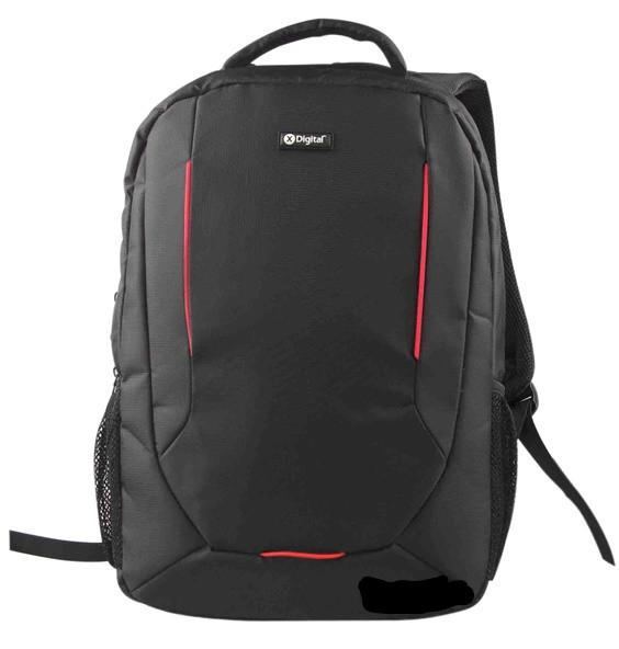 Рюкзак для ноутбука X-Digital Corato 416