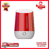Колонка Bluetooth HOPESTAR H22 (54122) K12, фото 1