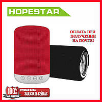 Колонка Bluetooth HOPESTAR H34 (54123) K12, фото 1