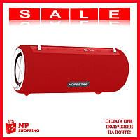 Колонка Bluetooth HOPESTAR H39 (30)K23(90030), фото 1