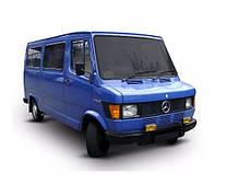 Mercedes Benz T1 601 (1977 - 1996)