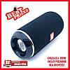 Колонка Bluetooth FLLP5+ (50)K21(42900)
