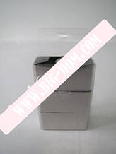 Форма для гарнира в наборе из 3-х 6 смVT6-16497