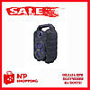 Колонка Bluetooth HY07 (24)K16(16204)