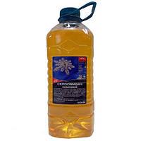 Омыватель стекол ЗИМА ADV-GE ТАЙГА  Мандарин  -25 5л