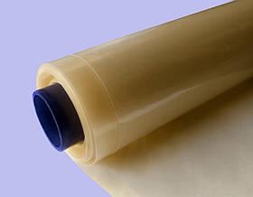 Плівка  теплична стабілізована, 24 місяці, одношарова, 80мкм, 6м ширина, 50м довжина