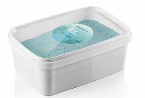 Пудра для ванны - Sea Essence, 1 кг