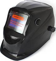 Сварочная маска хамелеон Forte MC-9000