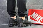 Мужские кроссовки Nike Air Max 95 (черные), фото 3