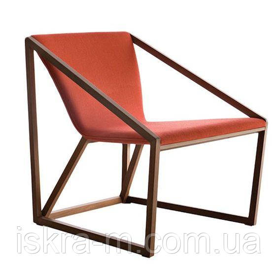 Мягкое кресло лаунж
