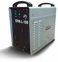 Установка плазменной резки Патон ПРИ-L-100