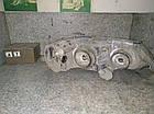 № 46 Б/у фара ліва для Opel Astra G дифект, фото 4
