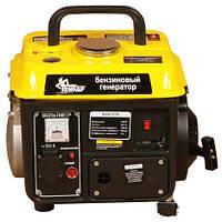 Генератор бензиновий Кентавр КБГ-078А (Безкоштовна доставка)