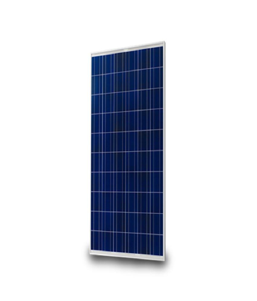 Солнечная батарея AMERISOLAR 280 Вт 24В поликристаллическая AS-6P30