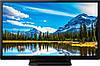 Телевизор Toshiba 24L2863DG Smart TV
