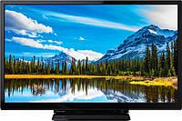 Телевизор Toshiba 24L2863DG Smart TV, фото 1