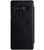 Чохол-книжка NILLKIN Qin Series для Samsung Galaxy Note 8/N950 black, фото 5